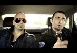 Shakur 93 – Zordari (Russian subtitles)