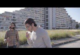 PNL – Le monde ou rien (English lyrics)