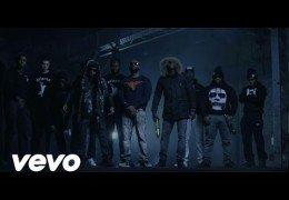 Dosseh feat. Kaaris – Bouteilles et Glocks (English lyrics)