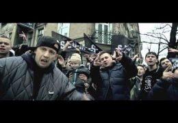 """RPS/DJ Zel """"S.L.U.M.S."""" feat. DVJ Rink (English lyrics)"""