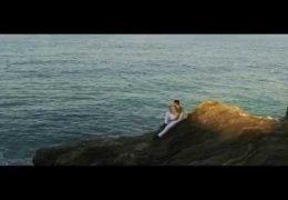 MRC – J'suis désolé (English lyrics)