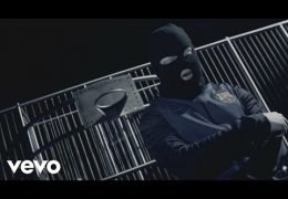 Kalash Criminel – Sale sonorité (English lyrics)