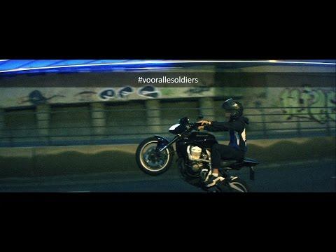 motocross ceviri
