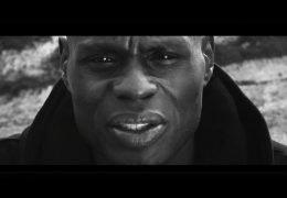 Kery James – J'suis pas un héro (English lyrics)