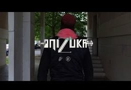 PNL – Onizuka (English lyrics)