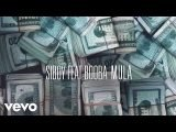 Siboy – Mula ft. Booba (English lyrics)
