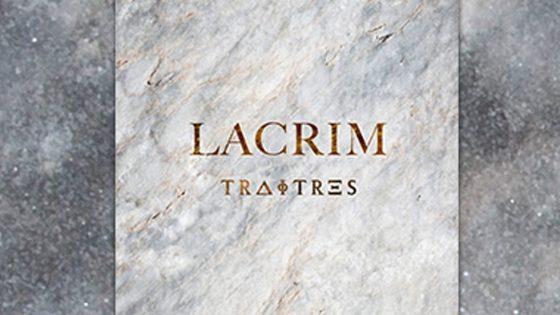 Lacrim – Traîtres (English lyrics)