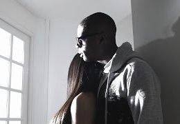 Ninho – Dis moi que tu m'aimes (English lyrics)