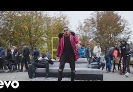 Alrima – On s'mélange pas (English lyrics)