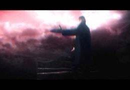 L'Algérino – Allo Maman (English lyrics)