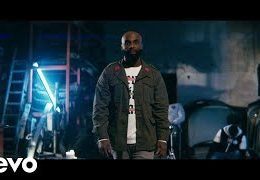 Kaaris – Dozo (English lyrics)