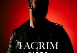 Lacrim – Audemars Piguet (English lyrics)