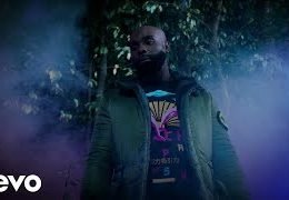 Kaaris – Kébra (English lyrics)