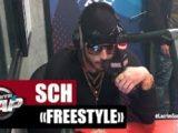 Harvey Don TV – Niska ft Booba – Tubalife x Moha La Squale – Pour La Derniere // Reaction