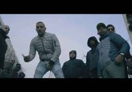 Sofiane – Sous controle (English lyrics)