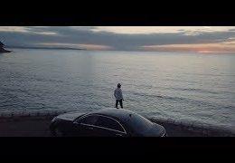 Moha La Squale – Pour la dernière (English lyrics)