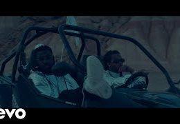 Kalash – Mwaka Moon ft Damso (English lyrics)