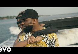 Kaaris – Diarabi (English lyrics)