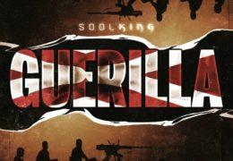 Soolking – Guérilla (English lyrics)