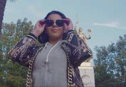 Marwa Loud – Bad Boy (English lyrics)