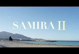 Scridge – Samira II (English lyrics)