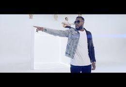 Maitre Gims – La Même ft. Vianney (English lyrics)