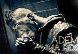 Ademo (PNL) – Ma Dose (English lyrics)