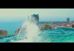 13 Block – Vrai Négro (English lyrics)