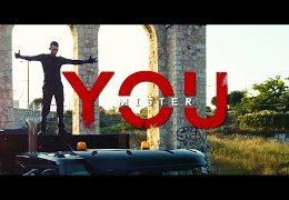 Mister You – Touche pas à mon biff (English lyrics)