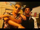 L'algérino – Hola ft. Boef (Traduction Française du couplet de Boef)