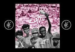 DTF – Moi ça m'ira (English lyrics)
