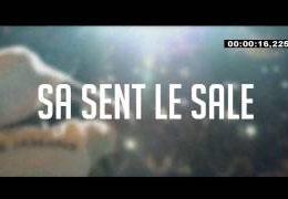 NISKA – J'suis dans l'baye (English lyrics)