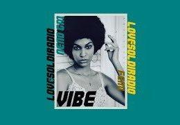 VIBÉ – NENO FM FT. FEMI PROD. English/Spanish lyrics
