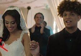 ALI B RONNIE FLEX NUMIDIA Meli Meli English lyrics